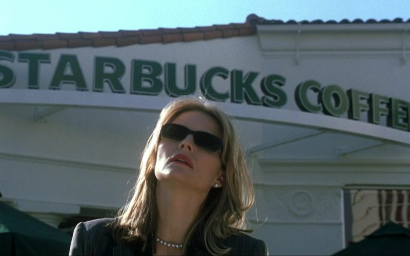 Starbucks Coffeehouse in I Am Sam (22)