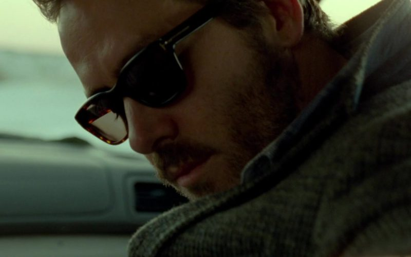 Tom Ford Snowdon Sunglasses (FT237) Worn by Ryan Reynolds in Mississippi Grind (1)