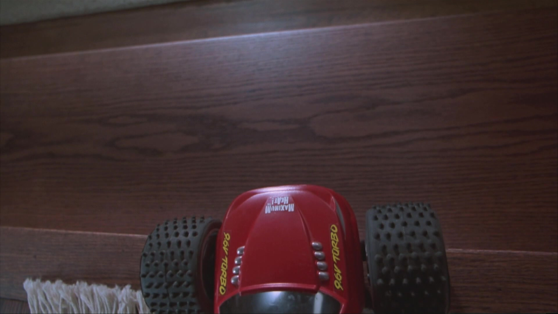 electric-baby-cars-remote-control-kids-ride-on-car-cool