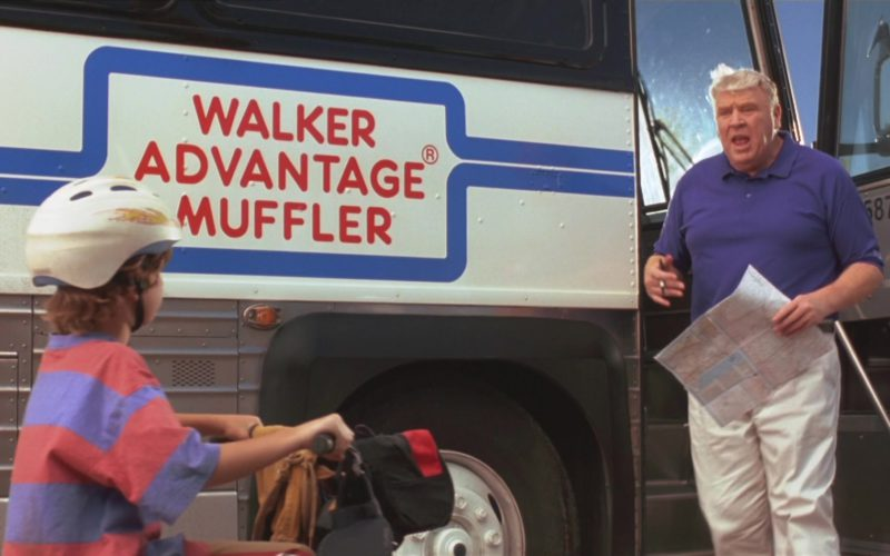 Walker Advantage Muffler in Little Giants (1)