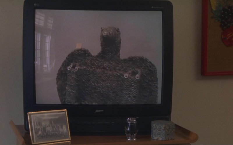 Zenith TV in Home Alone 3 (1)