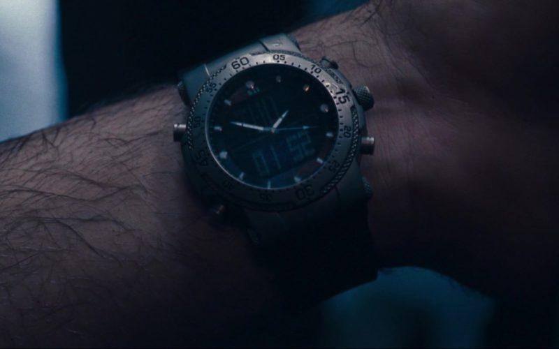 5.11 Tactical Men's Watch in Rambo (1)