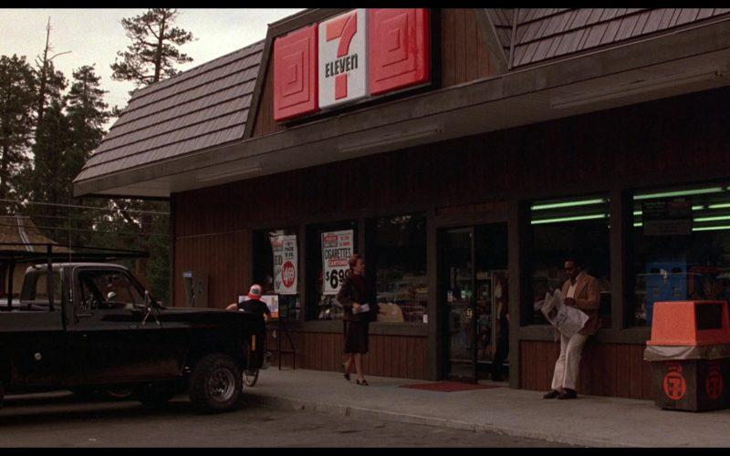 7-Eleven Store in WarGames (1)