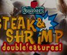 Applebee's Grill and Bar Restaurant in Talladega Nights The Ballad of Ricky Bobby (5)