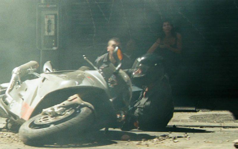 Aprilia RSV 1000 Motorcycle in Transformers (1)
