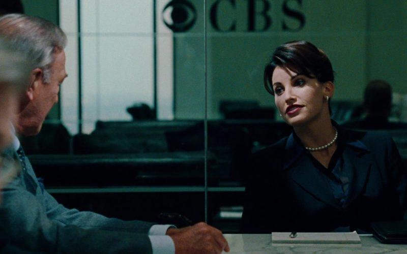 CBS in The Insider (1)