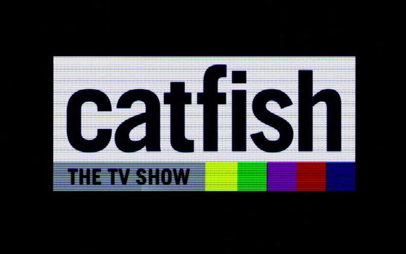 Catfish The TV Show in Nobody's Fool (1)