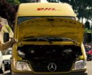 DHL in Mission Impossible III (2)