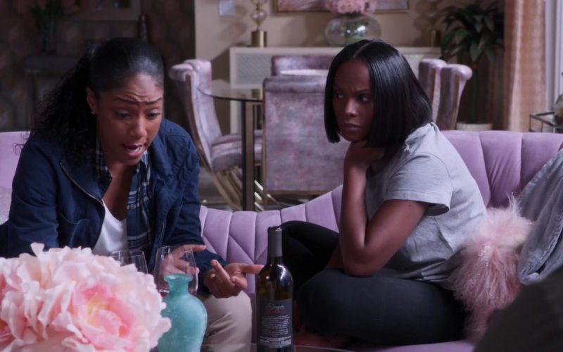 Darjean Jones Wine Bottles in Nobody's Fool (4)
