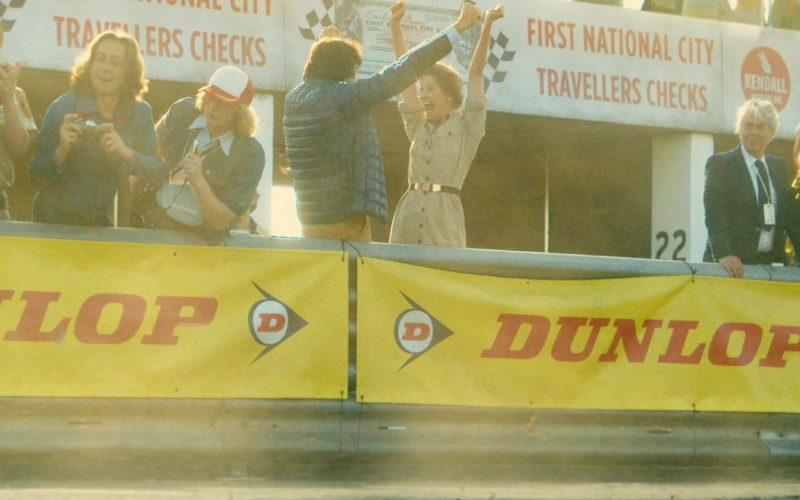 Dunlop in Rush (2)