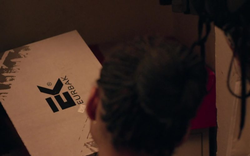 Eurbak Boot Box in The Hate U Give (1)