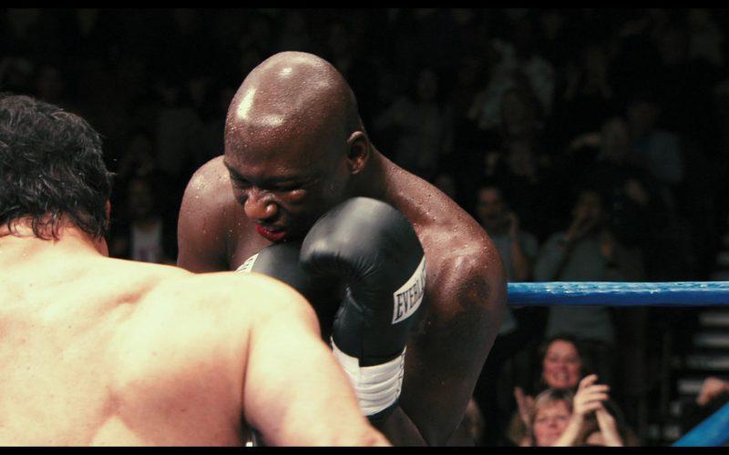 Everlast Boxing Gloves Worn by Antonio Tarver in Rocky Balboa (1)