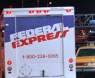 Federal Express in North (2)