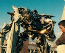 G-Star RAW Hoodie Worn by Shia LaBeouf in Transformers (4)