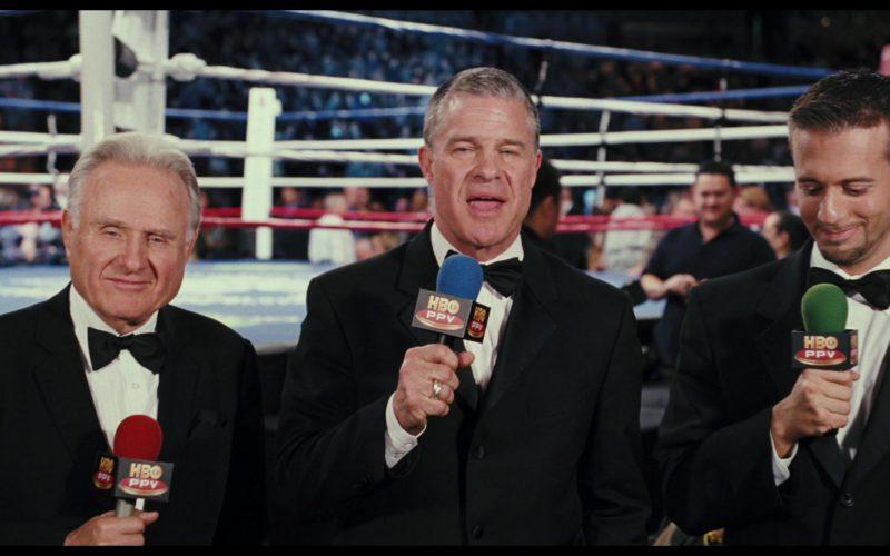 HBO PPV in Rocky Balboa (2)