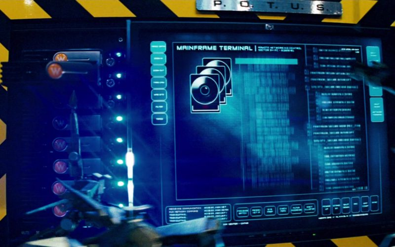 HP Monitors in Transformers (1)