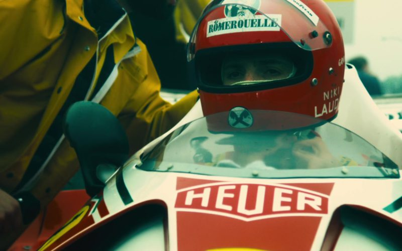 Heuer in Rush (1)