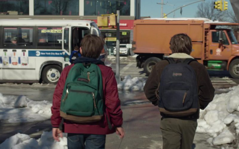 Jansport Backpacks in All These Small Moments (1)