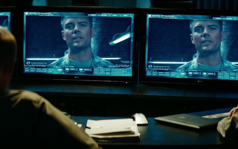 LG Monitors in Transformers (1)