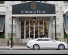 Le Pavillon Hotel in The Last Laugh (1)