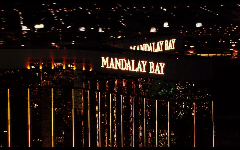 Mandalay Bay Resort And Casino in Rocky Balboa (4)