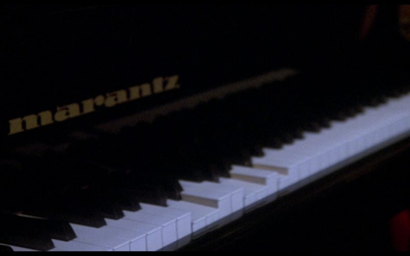 Marantz Piano in Rocky 3 (1)