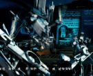 Motorola Laptop in Transformers (1)