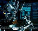 Motorola Laptop in Transformers (2)