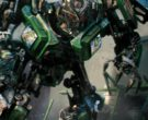 Mountain Dew in Transformers (2)