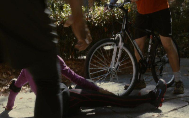 Nike Women's Sneakers Worn by Jurnee Smollett-Bell (3)