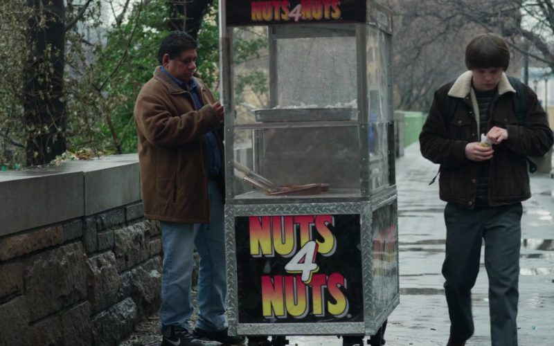 Nuts 4 Nuts in All These Small Moments (1)