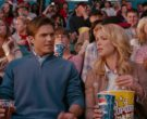 Pepsi in The Ugly Truth (2009)
