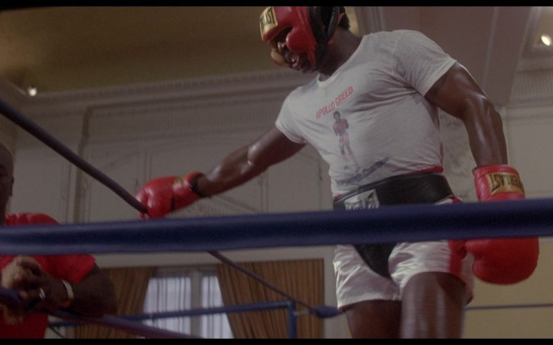 Rocky 2 4095
