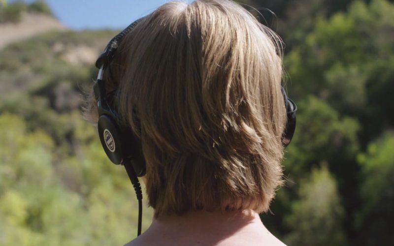 Senal Headphones Used by Charlie Plummer in Dark Was the Night (1)