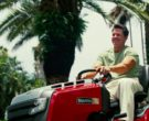Snapper NXT Riding Mower Used by Mark Wahlberg in Pain & Gain (3)