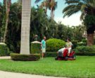 Snapper NXT Riding Mower Used by Mark Wahlberg in Pain & Gain (4)