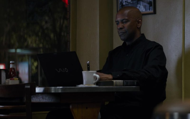 Sony Vaio Notebook Used by Denzel Washington in The Equalizer (1)