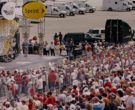 Sprint in Talladega Nights The Ballad of Ricky Bobby (1)