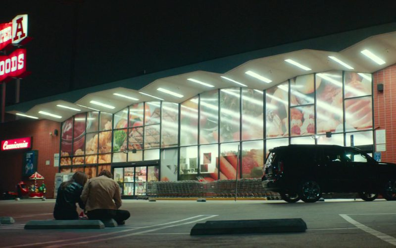Super A Foods Store in A Star Is Born (1)