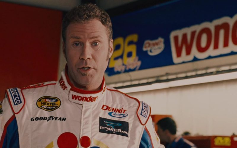 Talladega.Nights 0741
