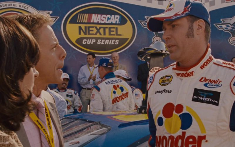 Talladega.Nights 1246
