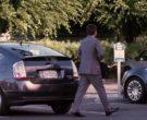 Toyota Prius in Horrible Bosses (2)