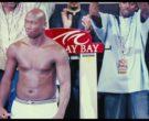 Versace Men's Underwear Worn by Antonio Tarver and Mandalay Bay in Rocky Balboa (2)