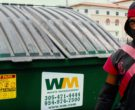 Waste Management in Pain & Gain (2)