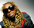 YSL Sunglasses Worn by Lil Wayne in Don't Cry ft. XXXTentacion (9)