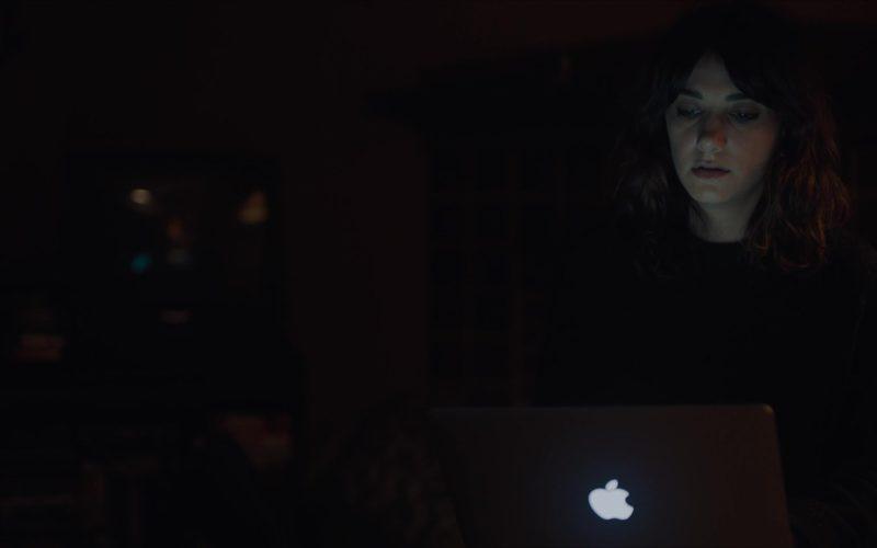 Apple MacBook Pro Laptops in Viper Club (1)