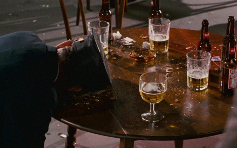 Budweiser Beer in Who Framed Roger Rabbit (1)