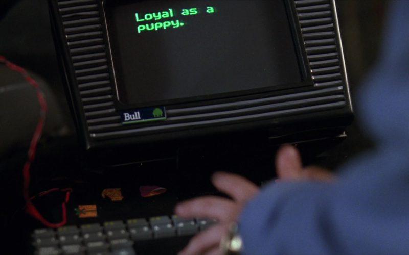 Bull Computer in RoboCop 3 (5)