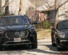 Hyundai Santa Fe Car in Instant Family (2)