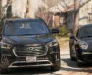 Hyundai Santa Fe Car in Instant Family (3)